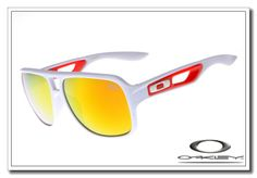 8 Best Fake Oakley c six sunglasses images  6ff7ef482e