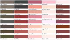 valspar paints valspar paint colors valspar lowes on lowes paint colors interior id=18996