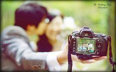フォトギャラリー | 熊本・福岡の結婚式前撮り・レンタル衣装|THE WEDDING TOWN - ザ・ウェディング・タウン