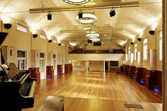 Sandgate Town Hall is available for hire for parties on Fridays and Saturdays only. Saint Helena Island, St Helena, April Easter, Wedding Colours, Town Hall, Brisbane, Stage, Parties, Australia