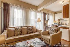Pera apartment hotel, Istanbul http://kemaleksen.com/#assignments