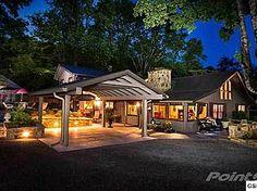 House For Sale in Gatlinburg, TN