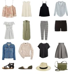 what-to-pack-for-Spain-vacations