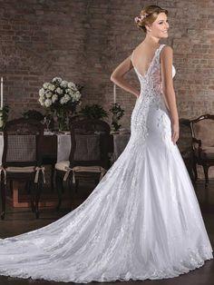 Dallas 14 #vestidosdenoiva #novacoleção #noiva #bride #casamento #wedding #weddingdress