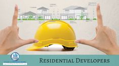 Factors to Consider before You Search for Residential Developers in Melbourne Building Contractors, Factors, Melbourne, Driveway Contractors, Building Companies