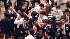 SGSST | Por qué en Japón los jefes NO felicitan a sus empleados cuando hacen bien su trabajo.