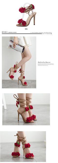 4 ~ 9 mulheres sapatos de verão de salto alto sapatos de festa de casamento mulheres bombas zapatos mujer ( de comprimento do pé ) em Bombas das mulheres de Sapatos no AliExpress.com | Alibaba Group