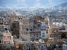 BKA befürchtet Jagd auf Ausländer im Jemen - http://k.ht/3Nk