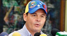 Vielma Mora confirma fracaso de venta de gasolina en la frontera  http://www.facebook.com/pages/p/584631925064466
