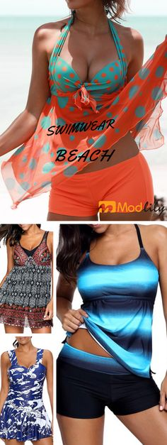 5f493cf77b swimming pool, beach, feeling brine and beach, show your style, show your  love, focal of the crowd. modlily · Swimwear