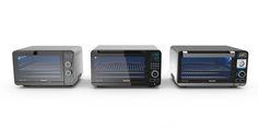 Balance Inc.   Panasonic Kitchen Electrics