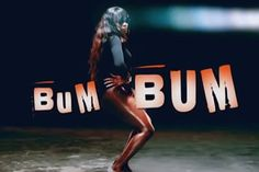 Watch the music video premiere of Timaya's single Bum Bum with lyrics to sing along to. Reggae Music Videos, Singing, Lyrics, Music Lyrics, Suspended Animation, Song Lyrics