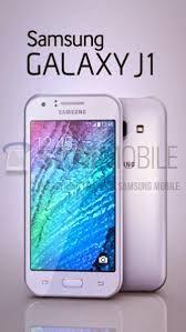 Info Tekno: Spesifikasi & Harga Hp Samsung Galaxy J1 Ace Dual ...