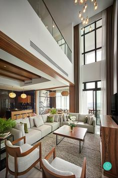 86 best maisonette loft ideas images attic ideas loft ideas rh pinterest com