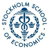 Stockholm School of Economics seal.png