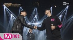 http://atvnetworks.com/face-time.html [SMTM5] ′Smash it like a drummer' Xitsuh, Drummer (feat. Zion.T, Olltii)...