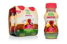 Bolthouse Kids - Little Big Brands