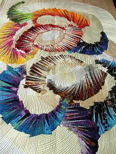 Amazingly Simple Art Quilts - Yahoo Search Results Yahoo Image Search Results