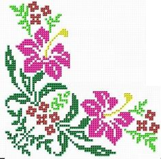 1 million+ Stunning Free Images to Use Anywhere Cross Stitch Pillow, Cross Stitch Cards, Cross Stitch Borders, Cross Stitch Alphabet, Cross Stitch Designs, Cross Stitching, Cross Stitch Embroidery, Cross Stitch Patterns, Butterfly Cross Stitch
