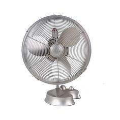 Cinni Desk Fan