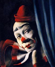 Fred Fredden Goldberg (1889 – 1973)
