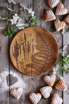 Ceramic Studio, Ceramic Clay, Ceramic Plates, Pottery Plates, Ceramic Pottery, Pottery Art, Wedding Arch For Sale, Rustic Style, Rustic Design