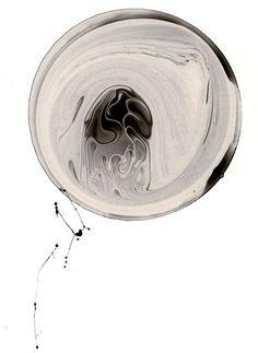 Dessins de bulles de savon dessin bulle savon 06 bonus art