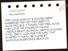 Best 25+ Narcissistic traits ideas on Pinterest