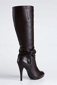 high heel stilettos - Google Search