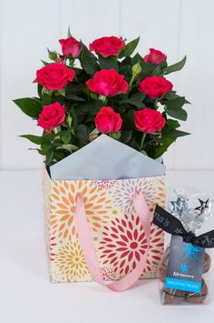 Send Flowers to Pakistan - Send Gifts to Pakistan  #Flowers #Bouquet #Gifts #BirthdayGifts #Cakes #OnlineGifts #SendGifts