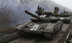 ukraine war 2015 - Google Search