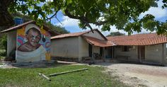18nov2013---vista-das-casas-do-quilombo-kalunga-na-comunidade-engenho-ii-no-interior-de-goias-o-maior-territorio-remanescente-quilombola-do-pais-o-brasil-possui-mais-de-2400-comunida