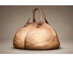 Would you use this purse? Idt so... WOW!!!Google Image Result for http://4.bp.blogspot.com/-OYMfbiAQUuQ/Tzx7BbDU-mI/AAAAAAAABzY/usRvygJsRBw/s1600/purse5.jpeg