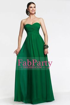 #16 Fab party dresses