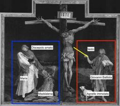 68 Fantastiche Immagini Su Provocazioni Evangeliche Dal Monastero Di