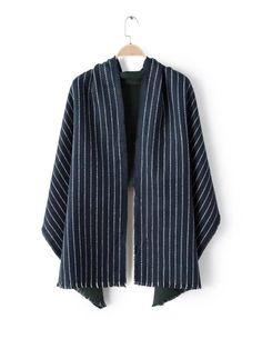 scarf161018201_2