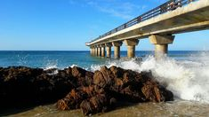Places to visit in Port Elizabeth - Travel Wide Flights Route 67, Sa Tourism, Port Elizabeth, Nelson Mandela, Nature Reserve, Weekend Trips, Countries Of The World, South Africa, Dubai
