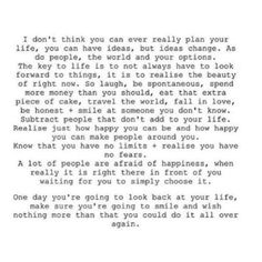 Love this ✨