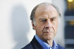 Among his ancestors, explorer Sir Ranulph Fiennes has discovered a regicide, a royal adulterer, and a knight who can be seen in the Bayeux Tapestry. Genealogy Research, Sports Stars, The World's Greatest, My Family, Athlete, Chill, Writer, Adventure, This Or That Questions
