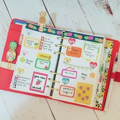 And finished week in my personal this planner stays in my bag and I only write in tasks that I need to do outside  llamalove #pgw #plannergirl #planneraddict #plannerlove #plannercommunity #plannerstickers  #Planner #planning #planners #plannerstickers #agenda #plannerdecor #plannernerd #plannerlove #planneraddict #plannercommunity  #eclp #plannerclips #plannerclipaddict #kikkiki #ecfanfriday #etsy #etsyhunter #etsyfinds  #shopetsy #etsyseller #etsystore #etsylove #filofax #kikkiktangerine…