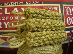 Where to Buy Nautical Rope | ... Rope, Garden, Decking Rope, Dyneema