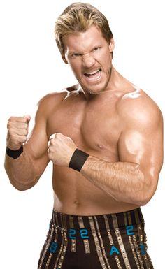 Chris Jericho Talks To WWE.com On His WWE Return - http://www.wrestlesite.com/wwe/chris-jericho-talks-to-wwe-com-on-his-wwe-return/