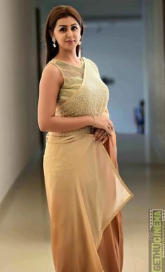 Nikki Galrani Generous Unseen Photos in Saree - Cine Glams Saree Wearing Styles, Saree Styles, Sonam Kapoor, Deepika Padukone, Sonakshi Sinha, Beautiful Saree, Beautiful Dresses, Beautiful Women, Beautiful Gorgeous