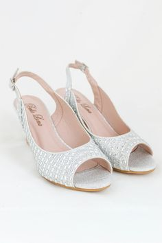Fits true to size Wedge Heels, High Heels, Flat Boots, Flats, Sandals, Wedding Shoes, Women's Shoes, Wedges, Fitness
