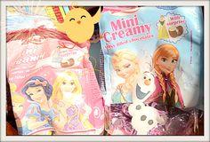 New Surprise Eggs Frozen Blind Bag Unboxing ✪ Frozen Disney Princess Ann...
