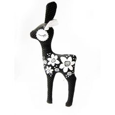 #ConvertToBlack  Vili Bambi