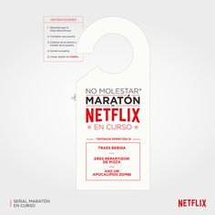 Netflix, Bullet Journal Ideas Pages, Im Bored, Door Hangers, True Stories, Ideas Para, Templates, Retro, Tips