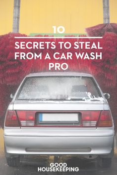 How to clean car mats in 3 easy steps cleaning cars coupons and cars 10 secrets to steal from a car wash pro solutioingenieria Image collections