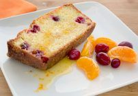 My Clementine Cranberry Pound Cake is perfect for your fall table and winter table. Tart sweet cranberries with a clementine glaze go perfectly with my cake Cranberry Pound Cake Recipe, Perfect Pound Cake Recipe, Pound Cake Recipes, Pound Cakes, Tastee Recipe, Joy Of Cooking, Love Cake, Desert Recipes, Let Them Eat Cake