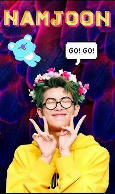 Jimin, Rapmon, Namjoon, Drama, Army Wallpaper, Bts Rap Monster, Wattpad, Super Junior, Hoseok